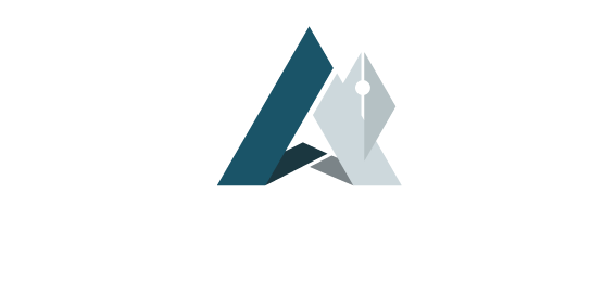 LAW OFFICE ATANASOVSKA
